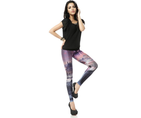 fantasy_galaxy_style_fashion_leggings_pants_leggings_6.jpg
