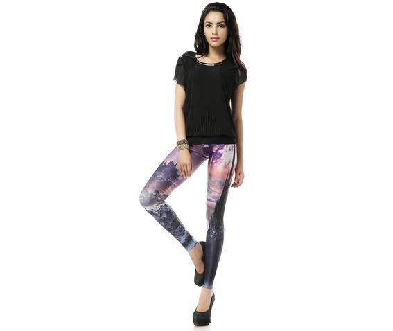 fantasy_galaxy_style_fashion_leggings_pants_leggings_5.jpg