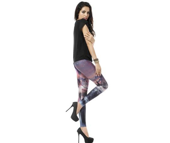 fantasy_galaxy_style_fashion_leggings_pants_leggings_4.jpg