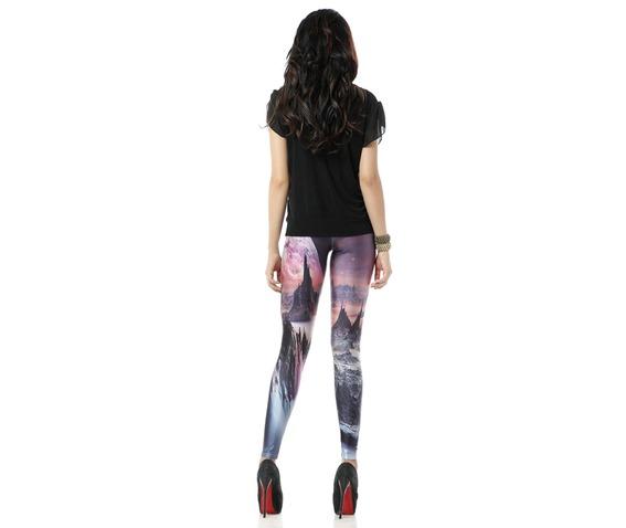 fantasy_galaxy_style_fashion_leggings_pants_leggings_2.jpg
