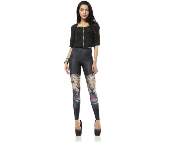 animal_theme_style_fashion_leggings_pants_leggings_5.jpg