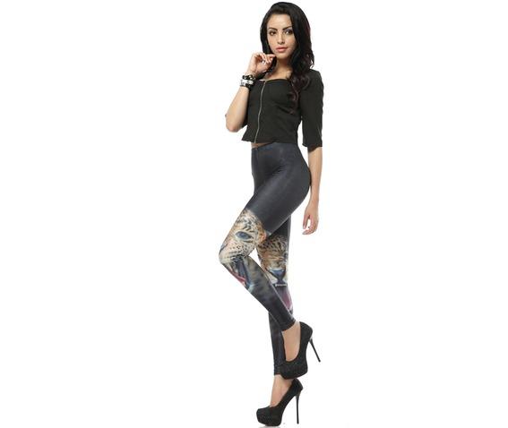 animal_theme_style_fashion_leggings_pants_leggings_4.jpg