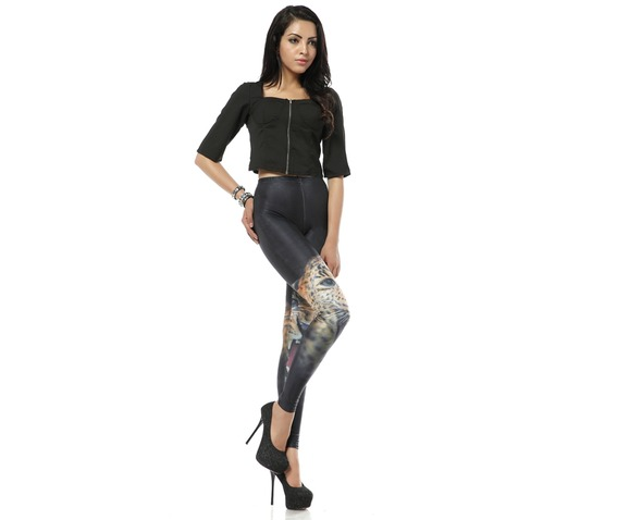 animal_theme_style_fashion_leggings_pants_leggings_3.jpg