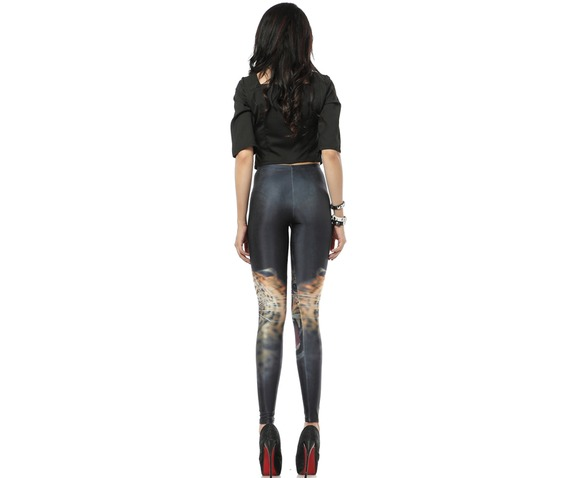 animal_theme_style_fashion_leggings_pants_leggings_2.jpg