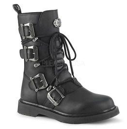 cc40188fc31 Men s Gothic Boots