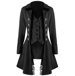 ed1d22b2d Edgy Winter Coats - Buy Stylish Women's Winter Coats | RebelsMarket