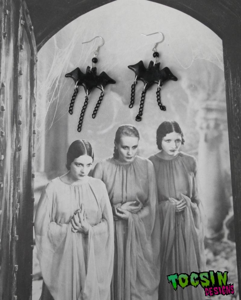 bat_earrings_bat_jewelry_gothic_jewelry_earrings_5.jpg