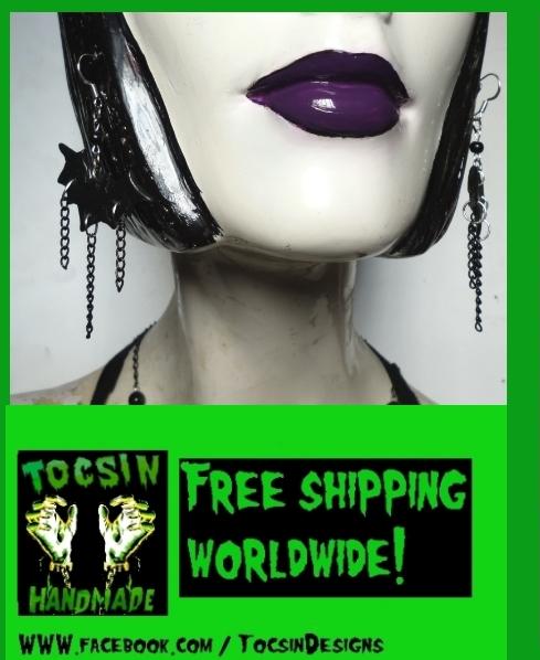 bat_earrings_bat_jewelry_gothic_jewelry_earrings_4.jpg