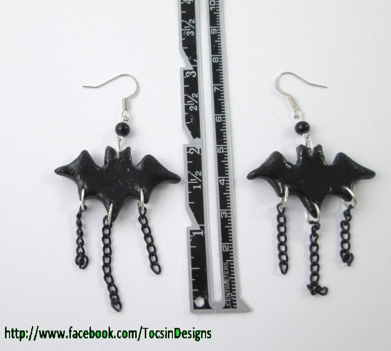 bat_earrings_bat_jewelry_gothic_jewelry_earrings_3.jpg