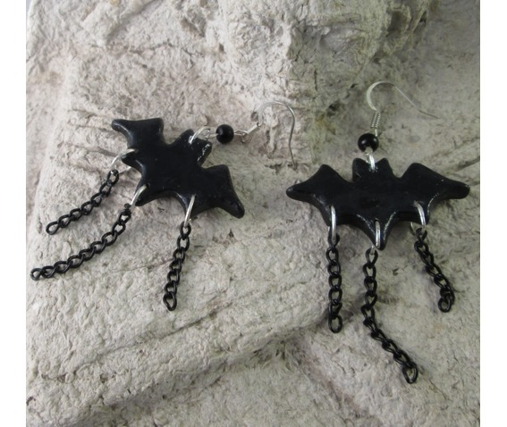 bat_earrings_bat_jewelry_gothic_jewelry_earrings_2.jpg