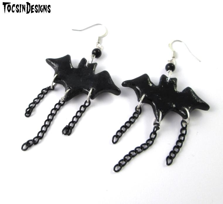 bat_earrings_bat_jewelry_gothic_jewelry_earrings_2.jpg