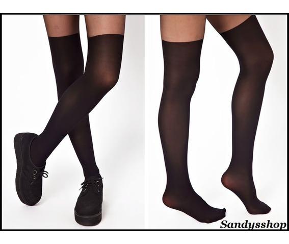 over_knee_mock_tights_stockings_pantyhose_stockings_3.jpg