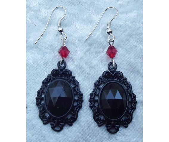 gothic_steampunk_victorian_black_jewel_bead_earrings_earrings_2.JPG