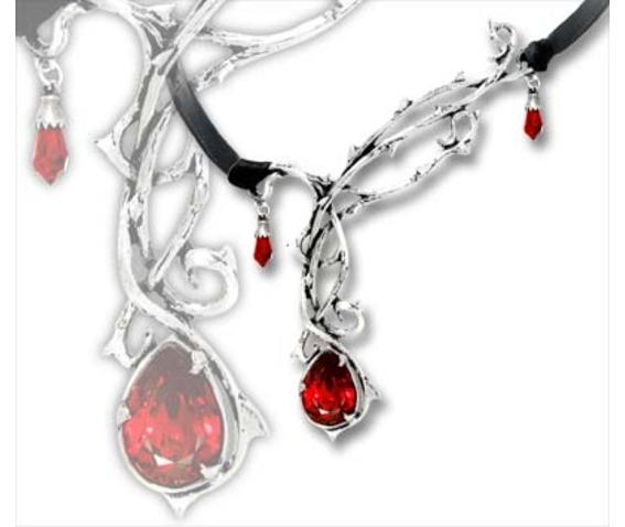 alchemy_gothic_passion_pendant_pendants_2.jpg