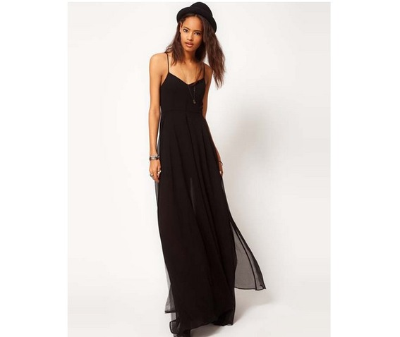 black_fashion_long_slip_dress_dresses_3.jpg