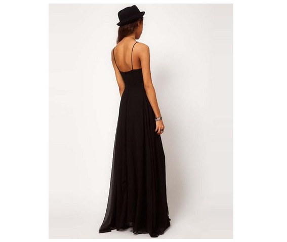 black_fashion_long_slip_dress_dresses_2.jpg