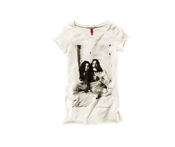 john_lennon_print_punk_style_t_shirt_tees_2.jpg