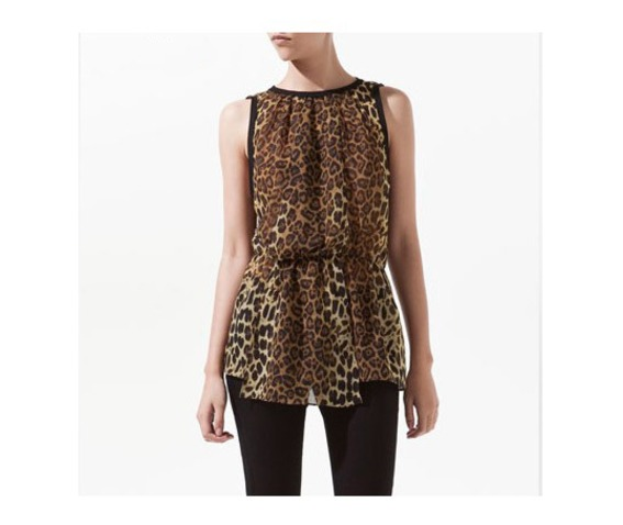 leopard_pattern_sleeveless_fashion_top_fashion_tops_3.jpg
