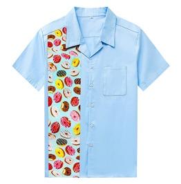 Rebelsmarket 16 shirts 6