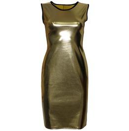 0d25a616211 Plus Size Dresses - Find Edgy   Alternative Plus Size Dresses