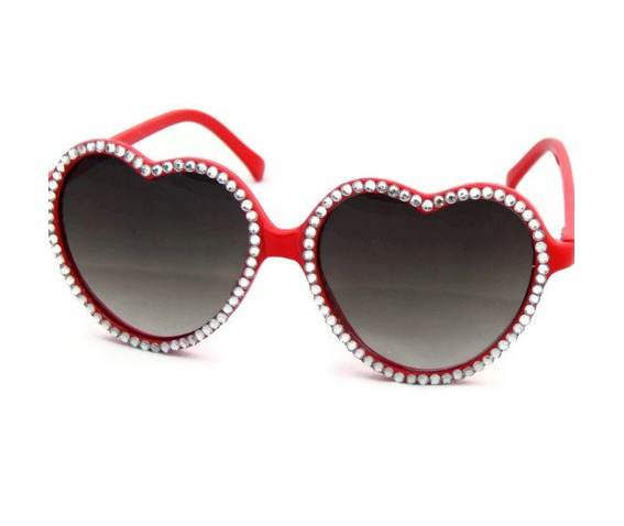 red_heart_shaped_sunglasses_rhinestones_sunglasses_4.jpg