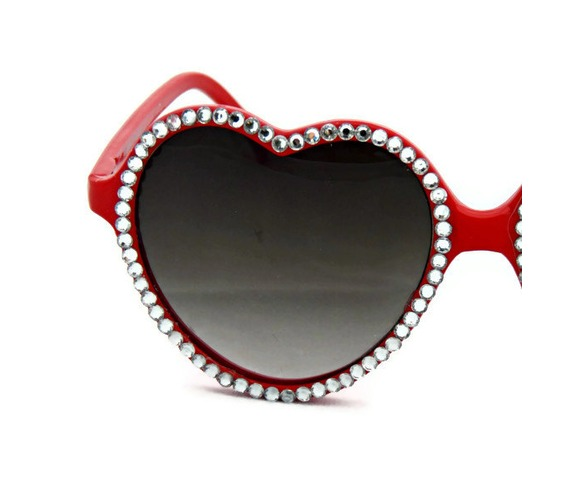 red_heart_shaped_sunglasses_rhinestones_sunglasses_2.jpg
