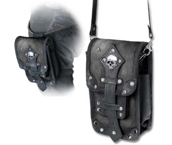 alchemy_gothic_empire_aviator_pouch_bags_and_backpacks_2.jpg