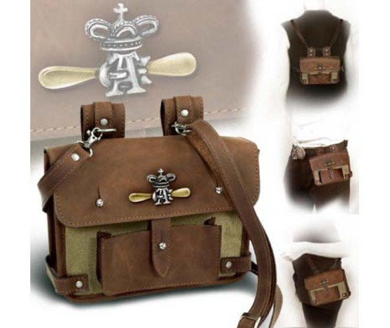 alchemy_gothic_wing_commanders_attache_pouch_bags_and_backpacks_2.jpg
