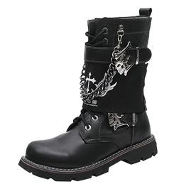 41d6b5e3ff0 Punk Shoes : Punk Rock Shoes on sale at RebelsMarket.