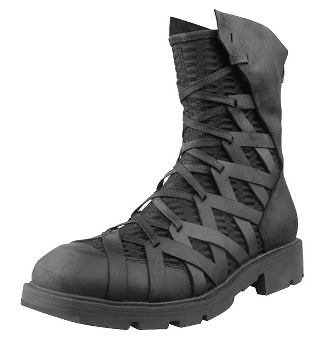 top men boots