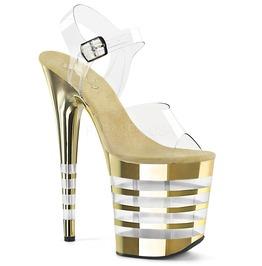 9fcad69f2f6 Women s Platform Shoes