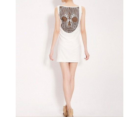 sexy_skull_lace_punk_sundress_dresses_2.jpg