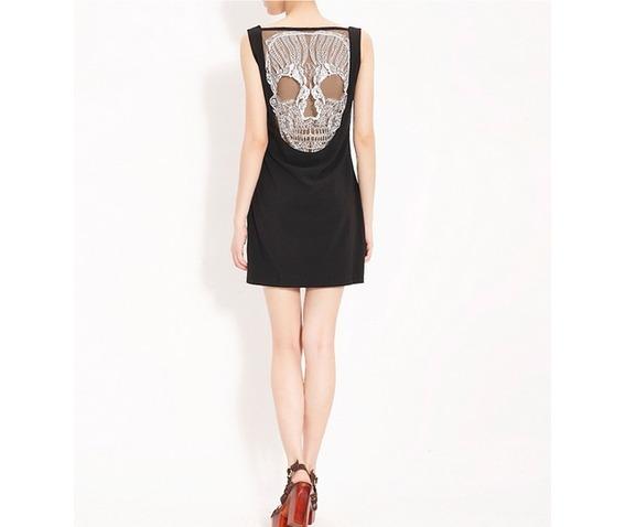 sexy_skull_lace_punk_sundress_dresses_2.jpg