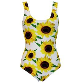 c0eeee4640 Vintage   Retro Inspired Swimwear for Women   Shop Affordable Vintage
