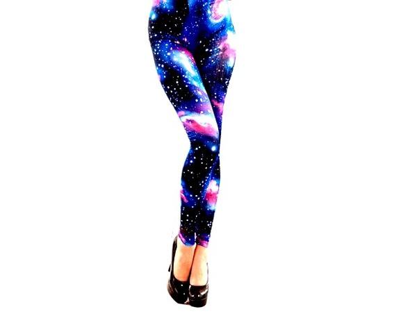 spaced_out_star_galaxy_print_leggings_one_size_leggings_2.jpg