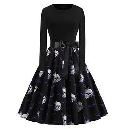 8b7a4c27767 Skull Dresses   Sugar Skull Dress for sale at RebelsMarket