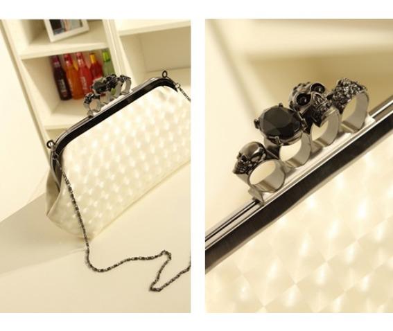retro_punk_skull_clutch_handbag_shoulder_bag_purses_and_handbags_2.jpg