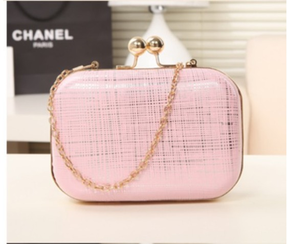 cute_candy_clutch_shoulder_handbag_evening_bag_purses_and_handbags_2.jpg