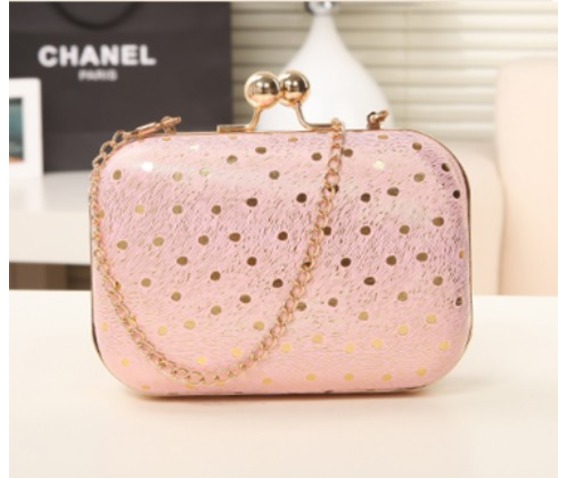 cute_candy_clutch_shoulder_handbag_evening_bag_purses_and_handbags_2.jpg