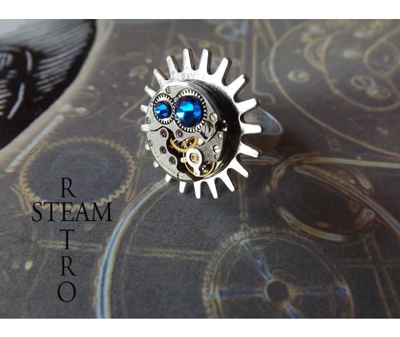 oceans_rising_steampunk_ring_steampunk_steamretro_rings_6.jpg