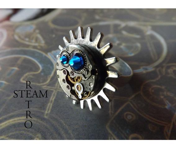 oceans_rising_steampunk_ring_steampunk_steamretro_rings_5.jpg