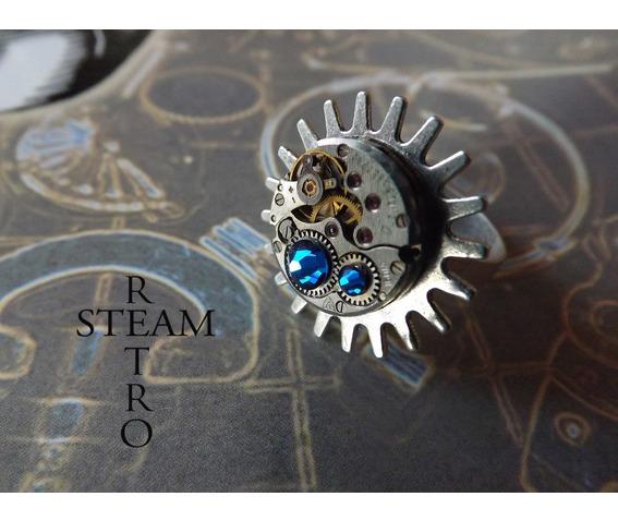 oceans_rising_steampunk_ring_steampunk_steamretro_rings_4.jpg