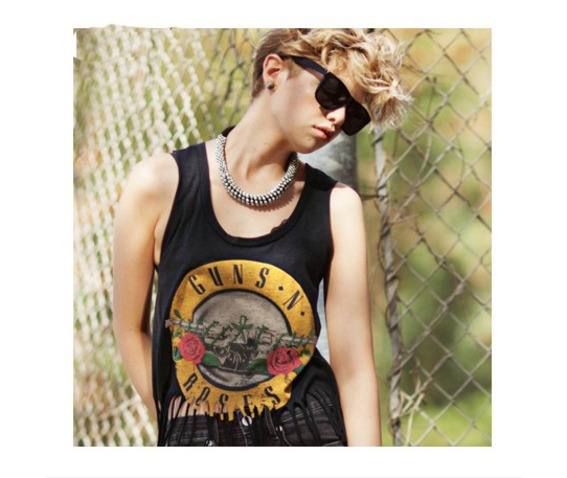 gnr_pattern_tassel_short_sleeved_t_shirt_tee_tees_4.jpg