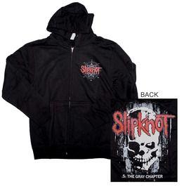 Black Sabbath T Shirt Heavy Metal Rock Band Tee Warmer Men/'s Hoodie
