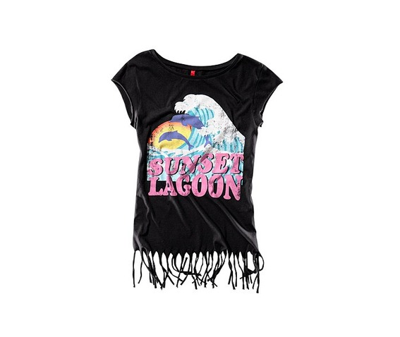 pattern_style_tassel_t_shirt_tee_fashion_tops_4.jpg
