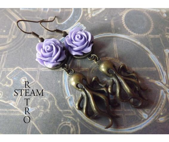 spawn_cthulhu_steampunk_earrings_earrings_5.jpg
