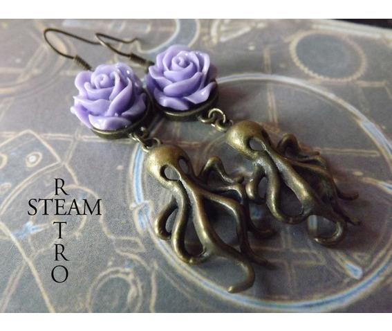 spawn_cthulhu_steampunk_earrings_earrings_4.jpg