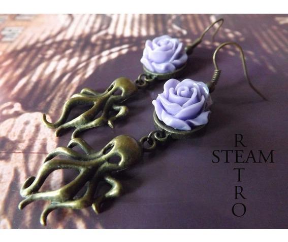 spawn_cthulhu_steampunk_earrings_earrings_3.jpg