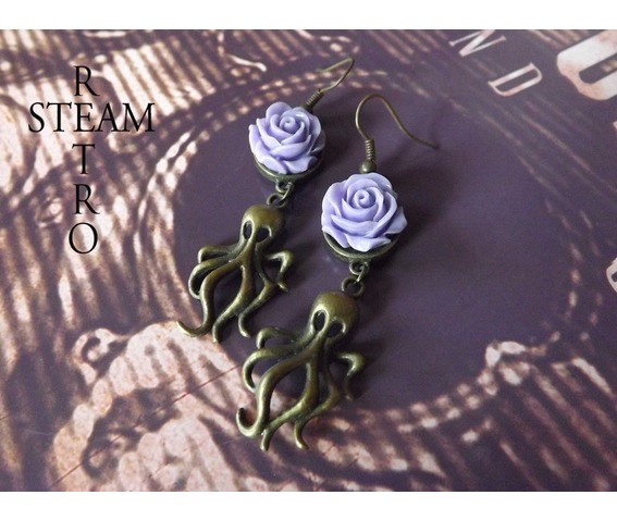 spawn_cthulhu_steampunk_earrings_earrings_2.jpg