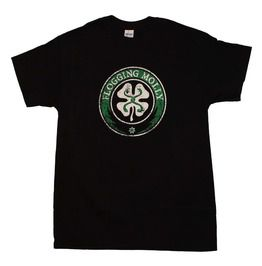 Flogging Molly Classic T Shirt